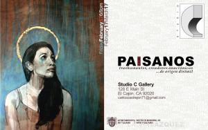 Invitacion PAISANOS El Cajon (3)